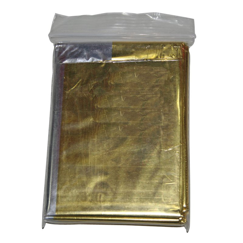 Protection thermique Advanced, 2,1x1,6m image